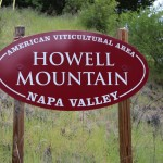 Howell-Mountain-AVA