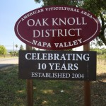 Oak-Knoll-District