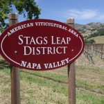 Stags-Leap-District