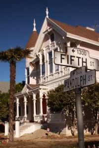 Napa-Fifth-Randolph_2