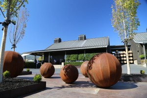 Alpha-Omega-Winery-Napa (4)