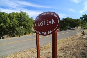 Atlas-Peak-AVA