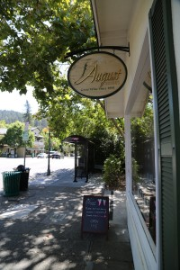 August-Briggs-Winery (2)