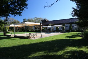 Bell-Wine-Cellars-Napa (1)