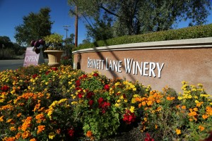 Bennett-Lane-Winery (1)