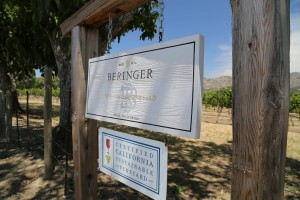 Beringer-Vineyard-Sign-Yountville