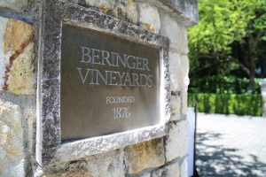 Beringer-Vineyards-Estate (2)