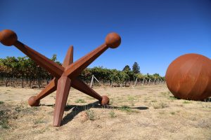 Blackbird-Vineyards-Napa (2)