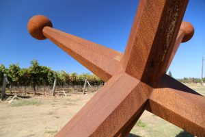 Blackbird-Vineyards-Napa (4)