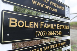 Bolen-Family-Estates