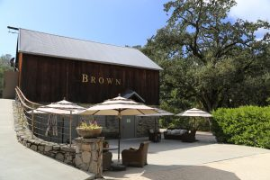 Brown-Estate-Napa-Valley (2)