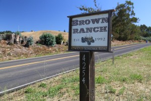 Brown-Ranch (2)