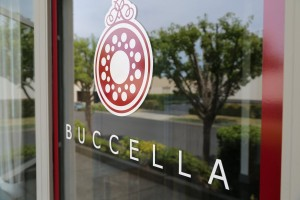 Buccella-Wines (1)