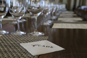 Cade-Winery-Napa-Valley (12)