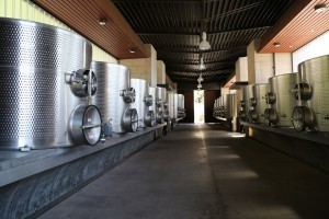 Cade-Winery-Napa-Valley (20)