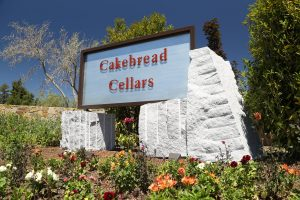 Cakebread-Cellars