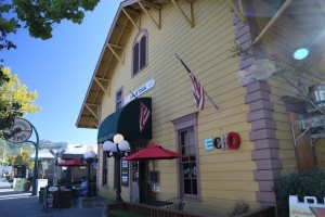 Calistoga-Wine-Stop (2)
