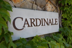 Cardinale-Estate-Winery (1)