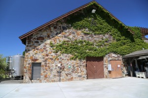 Cardinale-Estate-Winery (10)