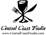 Central-Coast-Foodie