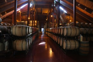 Chappellet-Winery-Pritchard-Hill (1)