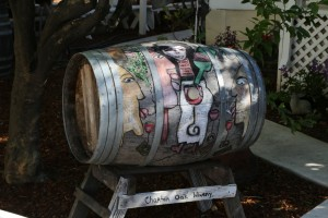 Charter-Oak-Winery (3)