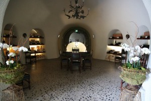 Chateau-Boswell-Winery (6)