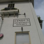 Cindys-Backstreet-Kitchen-Sign