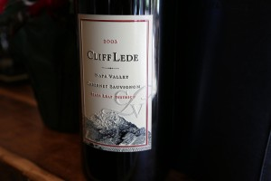 Cliff-Lede-Winery (4)