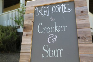 Crocker-Starr-Tasting-Room (1)