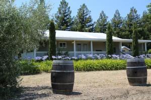 Crocker-Starr-Tasting-Room (2)