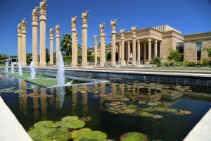 Darioush-Winery (2)