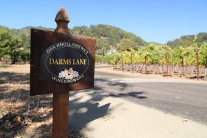 Darms-Lane-Winery (1)