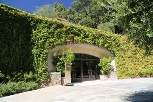 Domain-Chandon-Napa-Valley (5)