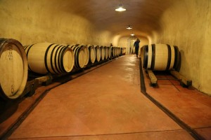 El-Molino-Winery-Napa (1)