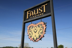 Faust-Vineyard (2)