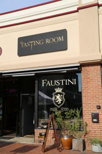 Faustini-Tasting-Room-Red-Bank-NJ (2)