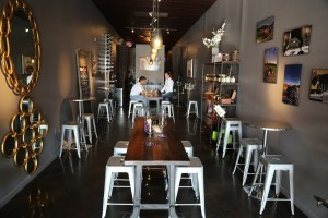 Faustini-Tasting-Room-Red-Bank-NJ (7)
