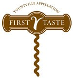 First Taste Yountville, Yountville CA