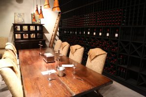 Foley-Johnson-Winery (1)