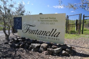 Fontanella-Family-Winery (2)