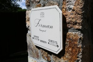 Forman-Vineyard (1)