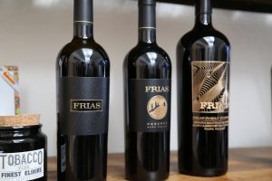 Frias-Family-Vineyard (6)