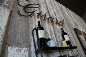 Girard-Winery-Yountville (3)