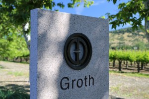 Groth-Vineyard (2)