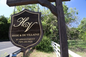 HDV-Wines-Winery-Napa (3)