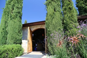 Hagafen-Cellars-Napa-Valley (4)