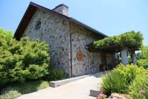 Heitz-Cellars-Tasting-Room (6)