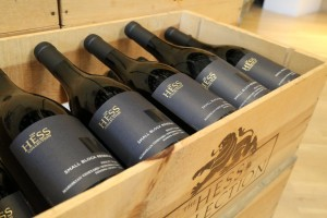 Hess-Collection-Winery (16)