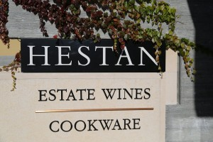 Hestan-Estate-Wines (1)